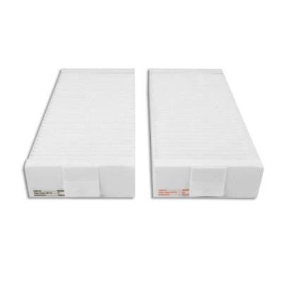 Kit filtres F7/G4 pour VMC DOMEO - UNELVENT 600903 150x150px