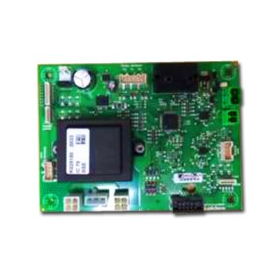 ALDES 11129635 Carte électronique DEE FLY CUBE micro watt FR - ALDES 11129635 150x150px