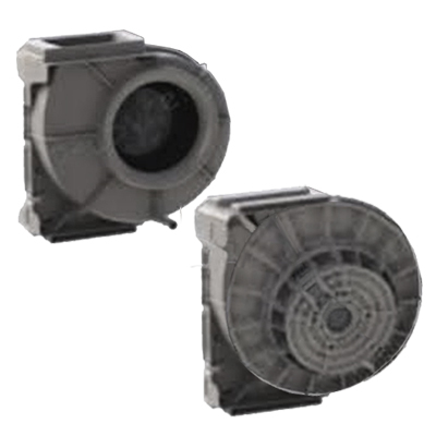 ALDES-Sous ensemble moteur Dee fly cube 300 MW . - ALDES 11023222 150x150px