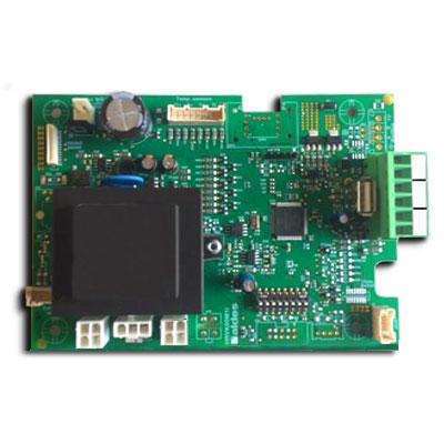 Carte électronique Inspirair H SC 240 classic - ALDES 11127578 150x150px