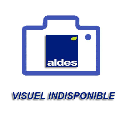 ALDES 11127766 Sous ensemble bypass Inspirair H SC 240 150x150px