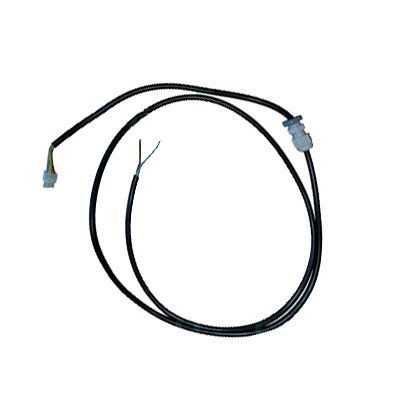 ALDES 11129634 Faisceau branchement VMC Double-Flux Dee Fly Cube 300 et 370 - ALDES 11129634 150x150px