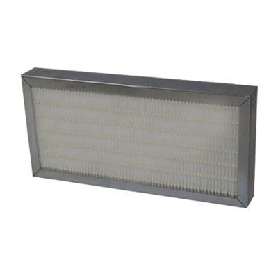 ALDES- filtre F7 pour centrale double flux DFE 450 MicroWatt. 150x150px
