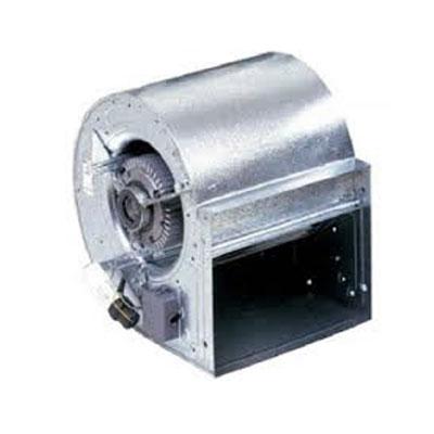 UNELVENT- Sous ensemble moteur+turbine volute et condensateur pour Ventilateur CA CBN 008. - UNELVENT 169533 150x150px