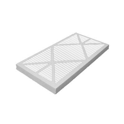 UNELVENT-Filtre AFR300/450V-M5. Filtre M5 pour centrale IDEO 450. Filtration air extrait. - UNELVENT 600024 150x150px