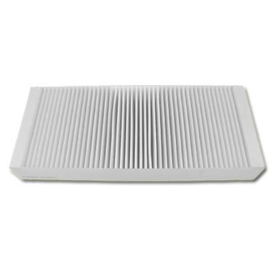 Filtre F7 haute efficacité pour VMC IDEO 450, CAD HE 325 EC V BASIC, CAD HE 450 EC V et EQUATION ATACAMA - UNELVENT 600025 150x150px