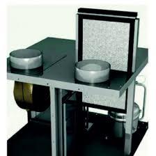 Filtre G2 pour chauffe-eau thermodynamique Cetheo - UNELVENT 580580 150x150px