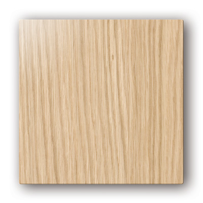 plaque-design-colorline-collection-natural-couleur-chene-pour-support-de-plaque-colorline-Ø80-ou-Ø125--150-x-150-px