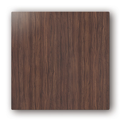 plaque-design-colorline-collection-natural-couleur-wenge-pour-support-de-plaque-colorline-Ø80-ou-Ø125--150-x-150-px