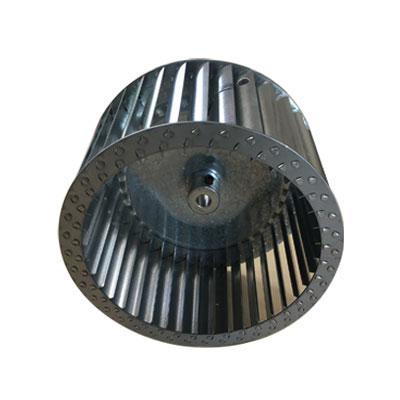 ALDES- Roue pour caisson VMPH  150x150px