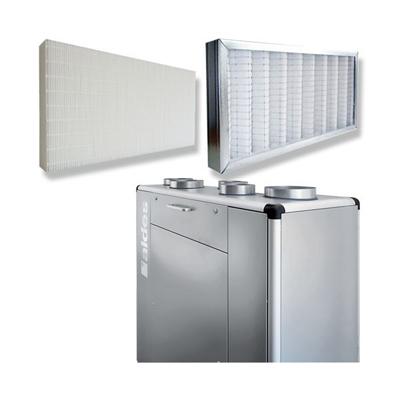 ALDES-Lot de 1 filtre F7 + 2 filtres G4 pout TZEN C3000. - ALDES 11023205 150x150px