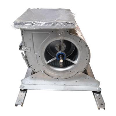 ALDES-Sous-ensemble ventilateur pour VEC 321A, 321B, 321C, 321H. 150x150px