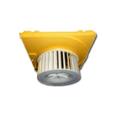 Ensemble moteur et turbine de rechange pour VMC Akor ST, Akor T3/7 , Akor HR  même réf pour l'insufflation ou l'extraction         - UNELVENT 166433 150x150px