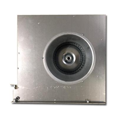 Sous ensemble Ventilateur CVEC750 - ALDES 11056089 150x150px
