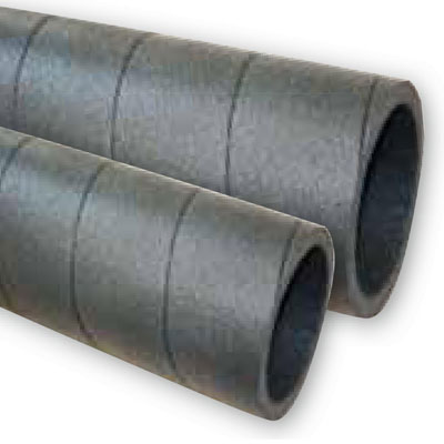 unelvent-conduit-polyethylene-isole-gpr-iso-150-150-x-150-px