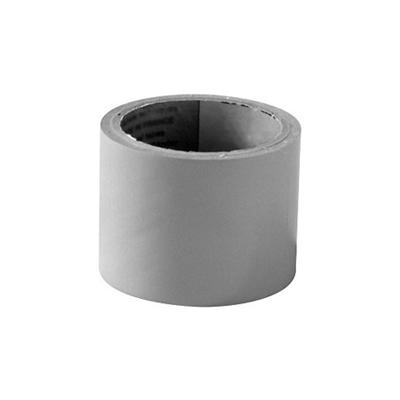 Adhésif PVC lg 33m - UNELVENT 897689 150x150px