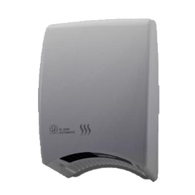 Unelvent - Seche mains automatique SL 2008 silver 150x150px